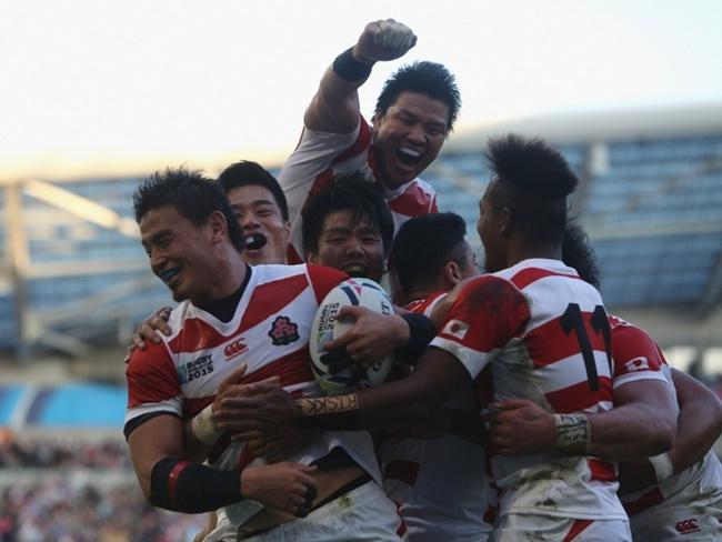 South_Africa_v_Japan_try_celebrate